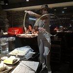 北京海底捞火锅(牡丹园店)照片