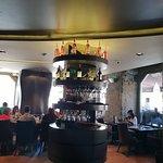 Fotografia de Restaurante Figus