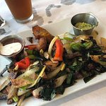 Los Ranchos Steakhouseの写真
