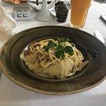 Bilde fra pisanello italian restaurant