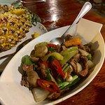 ภาพถ่ายของ Chan Restaurant