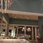 ภาพถ่ายของ Dusk Blue Restaurant
