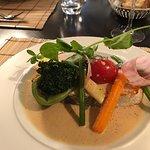 Bild från Restaurant Le Périgord
