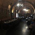 Old City Wall Restaurant & Wine Bar照片