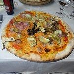 Photo of Osteria Trattoria Al Cenacolo