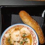 Photo of Y branwen restaurant
