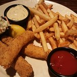 Фотография Connors Steak & Seafood