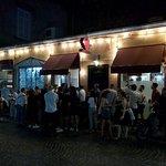 Foto di Pizzeria da Concettina ai Tre Santi - Ciro Oliva