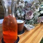 Zdjęcie Sparkling Wine Gallery
