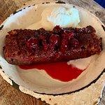 ภาพถ่ายของ Makars Gourmet Mash Bar (Mound 1 & 2)