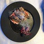 Zdjęcie Ambrosia Rooftop Restaurant & Bar