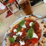 Photo of Pizzabistro Marco Polo