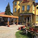 Photo of Casetta Pizzeria & Restoran