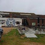 Bilde fra Propeller Inn Pub