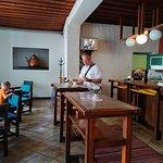 Photo of Sooriku Bar