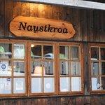 صورة فوتوغرافية لـ Naustkroa