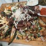 Photo of Il Leone Rosso Ristorante Pizzeria