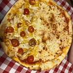 Photo of Sole Mio Pizza