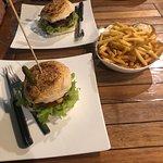 Green Tamarind Kitchen Photo