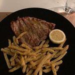 Photo of Pyrgos Restaurant