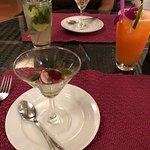 Photo of Zen Eat Phuket by Chef Sylvain