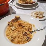 Foto de Restaurante El Campanu