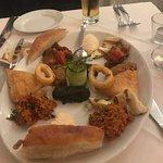 Bilde fra Denis Turkish Restaurant