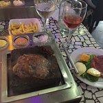 ภาพถ่ายของ Restaurant Sao Pedro