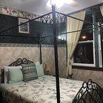 Prince Street Suites Foto