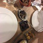 Photo of Restaurante Cana Verde