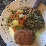 ภาพถ่ายของ Edelweiss Restaurant