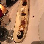صورة فوتوغرافية لـ Restaurant Gary Danko