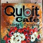Qubit Cafe照片