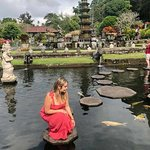 Lets visit to bali...for more the info please WhatsApp +6281933073883 Email : suarjana.kpl@gmail.com