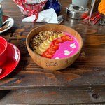 Foto Bread Basket Uluwatu