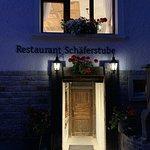 Фотография Restaurant Schäferstube