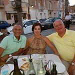 Foto di Filippo, Italian Restaurant