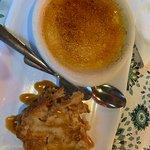 ภาพถ่ายของ Jacques-Imo's Cafe