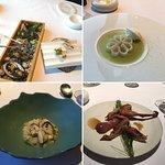 Sinasera 24法式餐厅照片