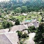 Sawah Terrace at Mandapa照片