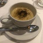Fotografija – The Rex Whistler Restaurant, Tate Britain