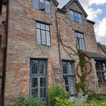 Brayne Court Bed and Breakfast Aufnahme