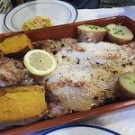 ภาพถ่ายของ Restaurante Gastronomo