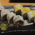 Fotografia de Ikeda Japanese Cuisine