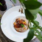Bistro Gourmet Kalelarga照片