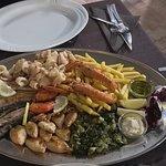 Photo of Restavracija Koral