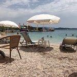 صورة فوتوغرافية لـ Toms Seaside Restaurant