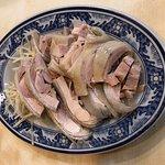 Shi Jia Fresh Meat Tangyuan照片