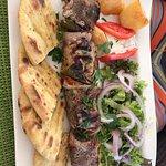 Photo de Navy's restaurant