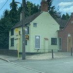 The Royal Oak Gastro Pub Foto